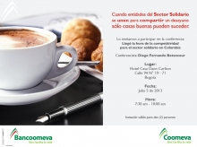 3_julio_Mailing_Desayuno_Bogota