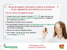3_Julio_Reglamentos1