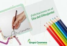 emailing_dibujante
