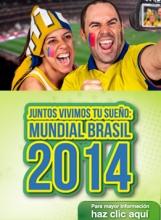 ban_mundial_brasil