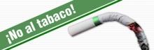 ban_tabaco