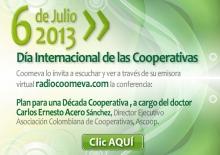 p_DiaCooperativas_popup