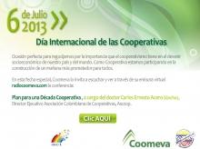 p_DiaCooperativas2