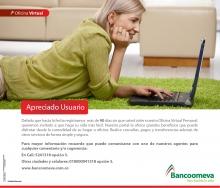 Mailing_Oficina_Virtual_90_Dias