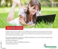 Mailing_Oficina_Virtual_30_Dias