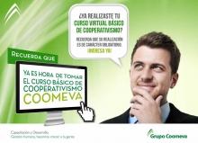 cooperativismo-1