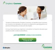 mail_empleo