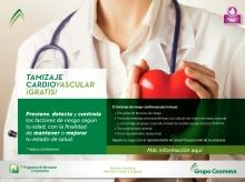 Tamizaje_Cardiovascular