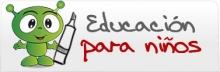ban_educacion