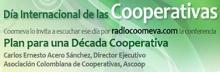 ban_cooperativas