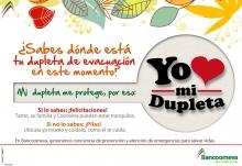 p_dupletasJULIO