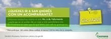 bnClic2_VALOR_SanAndres
