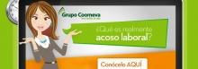 bnClic2_Acoso