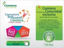 p_Convocatoria_RedJuvenil