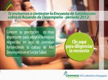 p_Salud_EncuestaSatisfaccion