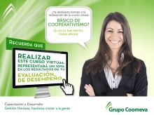 p_INTRA_Cooperativismo