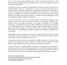 Bol_prensa Coomeva EPS Caso Juan Manuel Rueda Cote_ok_B