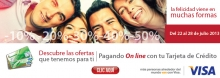 nb2013_Banco_TasasVisa