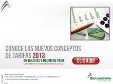 p_Banco_Nuevas_Tarifas