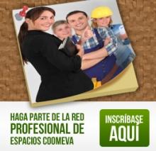 img_RedEspacios