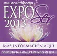 img_Exposer2013