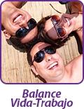 41207_balance