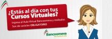 bnClic2_CursosBanco
