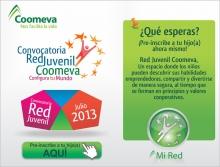 p_Convocatoria_RedJuvenil2