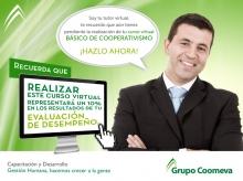p_INTRA_CooperativismoFinal