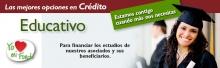 nb2013_CreditoEducativo
