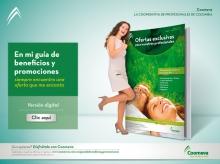 p_Beneficios_AGO2013