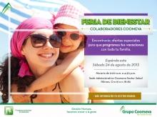 Feria_Miércoles_14_agosto
