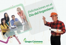 emailing_ingeniero