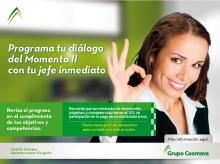 p_Acuerdos_AGO4_2013