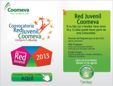 p_GSA_Red_Juvenil