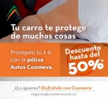 img_CORAUTOS
