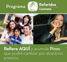 img_Referidos