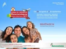 p_Banco_FeriaCreditos