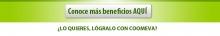 boceto_beneficios_CaliAGOSTO_13