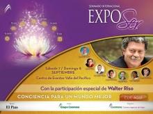 p_Exposer_RISO_2013