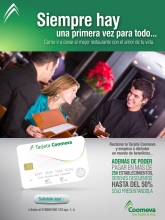 p_TAC_Ilocalizados_SEP1_2013