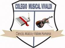 colegio_musical