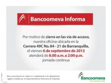 p_BANCO_CierreBQUILLA