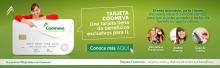 nb2013_TAC_Beneficios