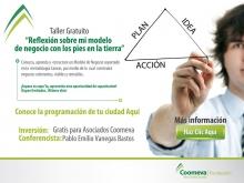 p_ModeloNegocioSEP2013