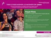 p_RYC_ROYALFILMS_POPAYAN