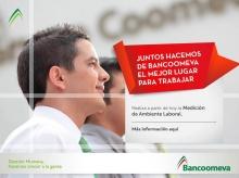 p_Encuesta_BANCOOMEVA
