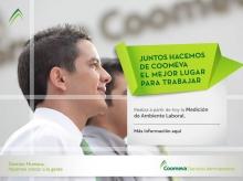 p_Encuesta_CSA