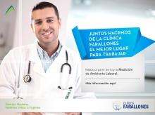 p_Encuesta_FARALLONES