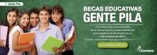 nb2013_GentePila_Consulta